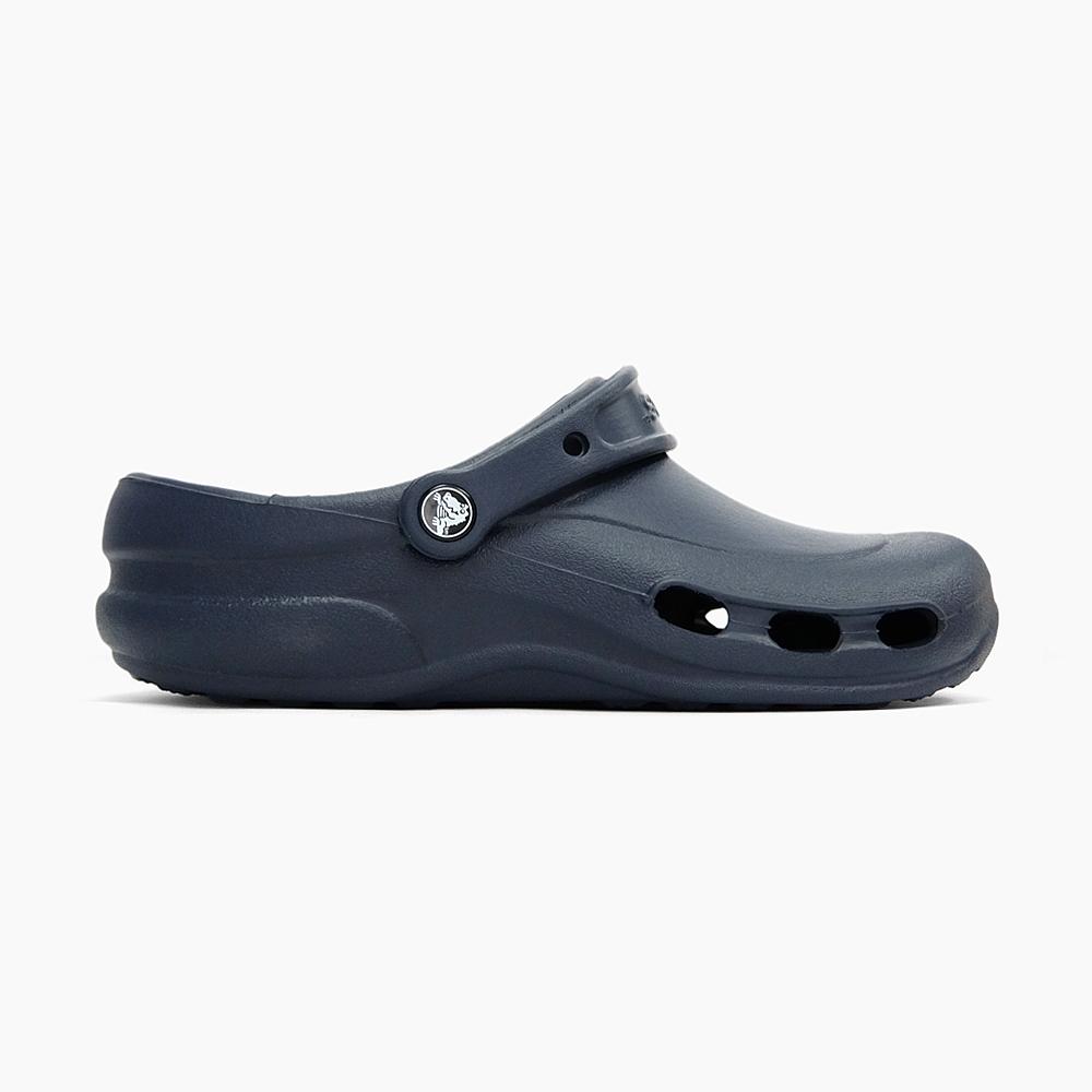 Discount Crocs | Crocs at Walmart | Crocs Specialist