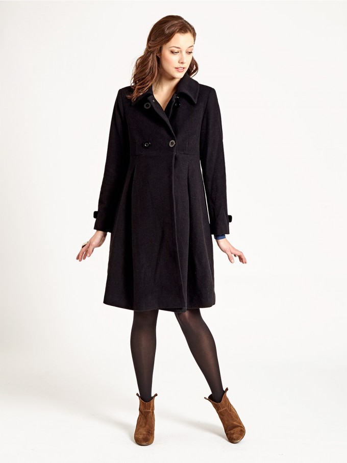 Discount Maternity Clothes | Maternity Winter Coats | Maternity Jackets