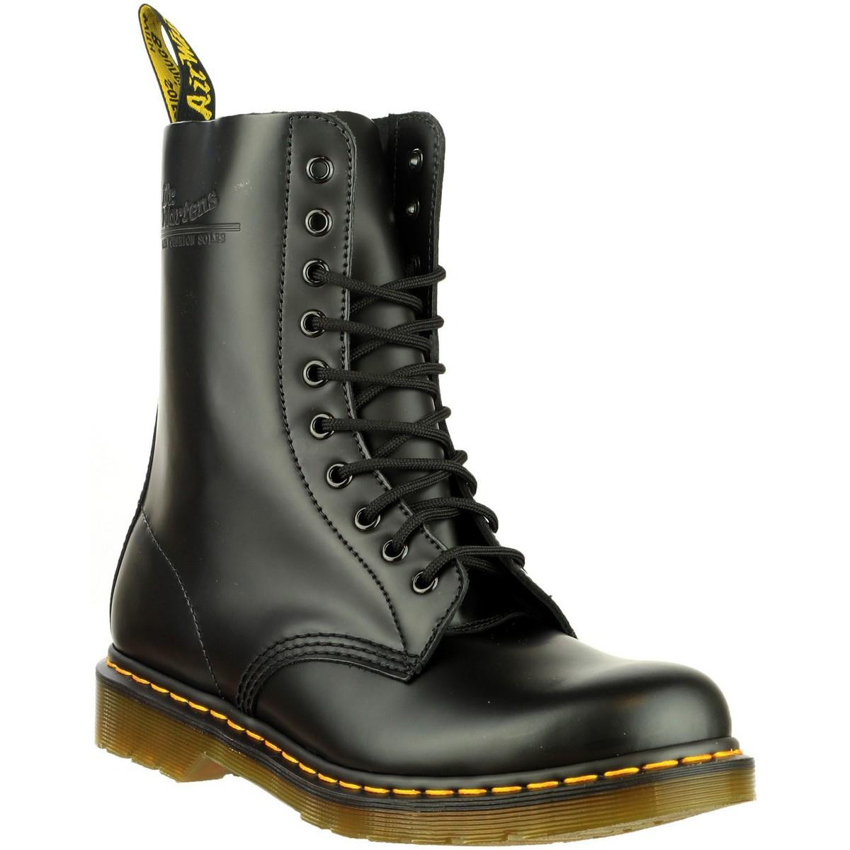 Doc Marten 1460 | Dr Martens Womens Boots | Doc Marten Boots Mens