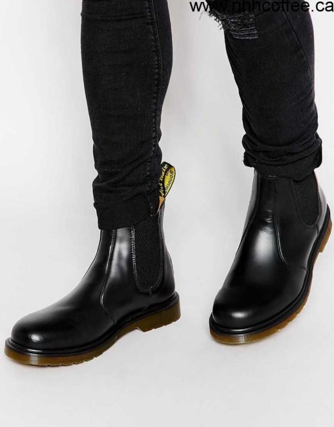 Doc Marten Boots Mens | Cheap Doc Martens | Discount Dr Martens