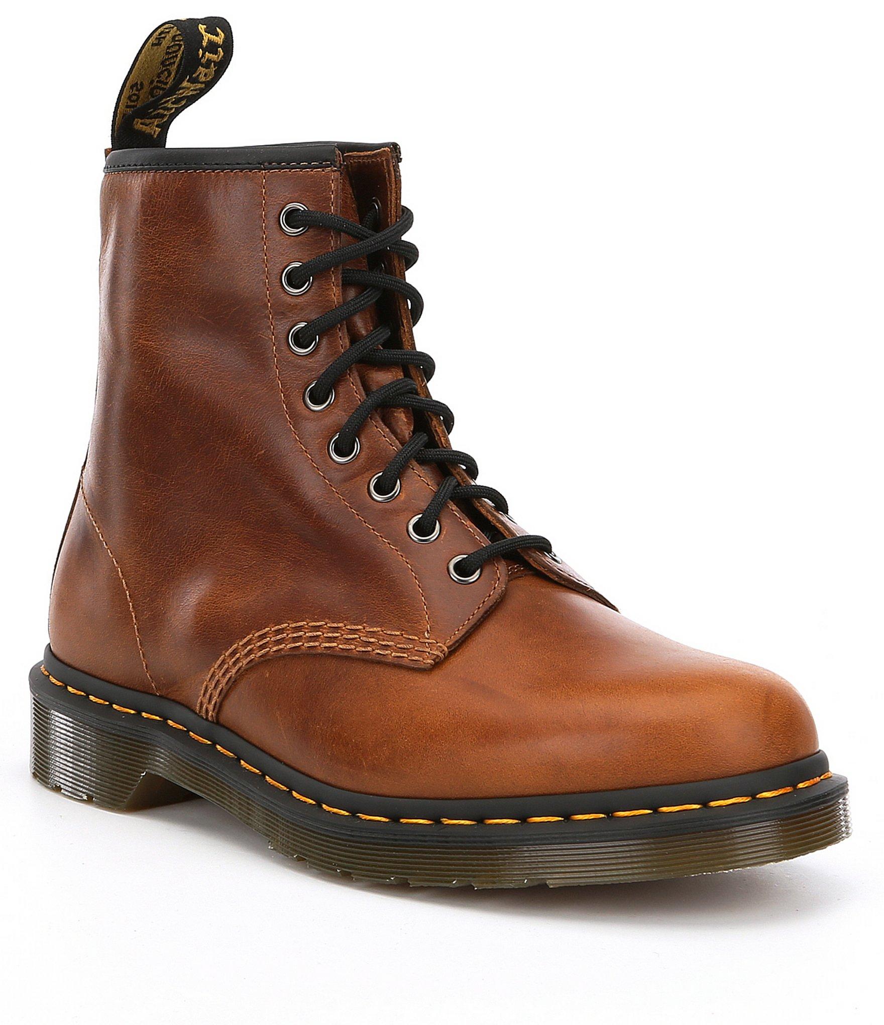 Doc Marten Boots Mens | Cheap Dr Martens | Doc Martens Womens Boots