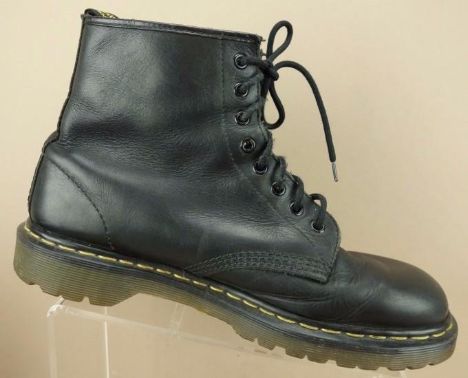 Doc Marten Boots Mens | Doc Marten 1460 | Airwalk Boots