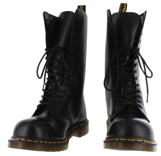 Doc Marten Boots Mens | Doc Marten Boots Men | Cheap Doc Martens