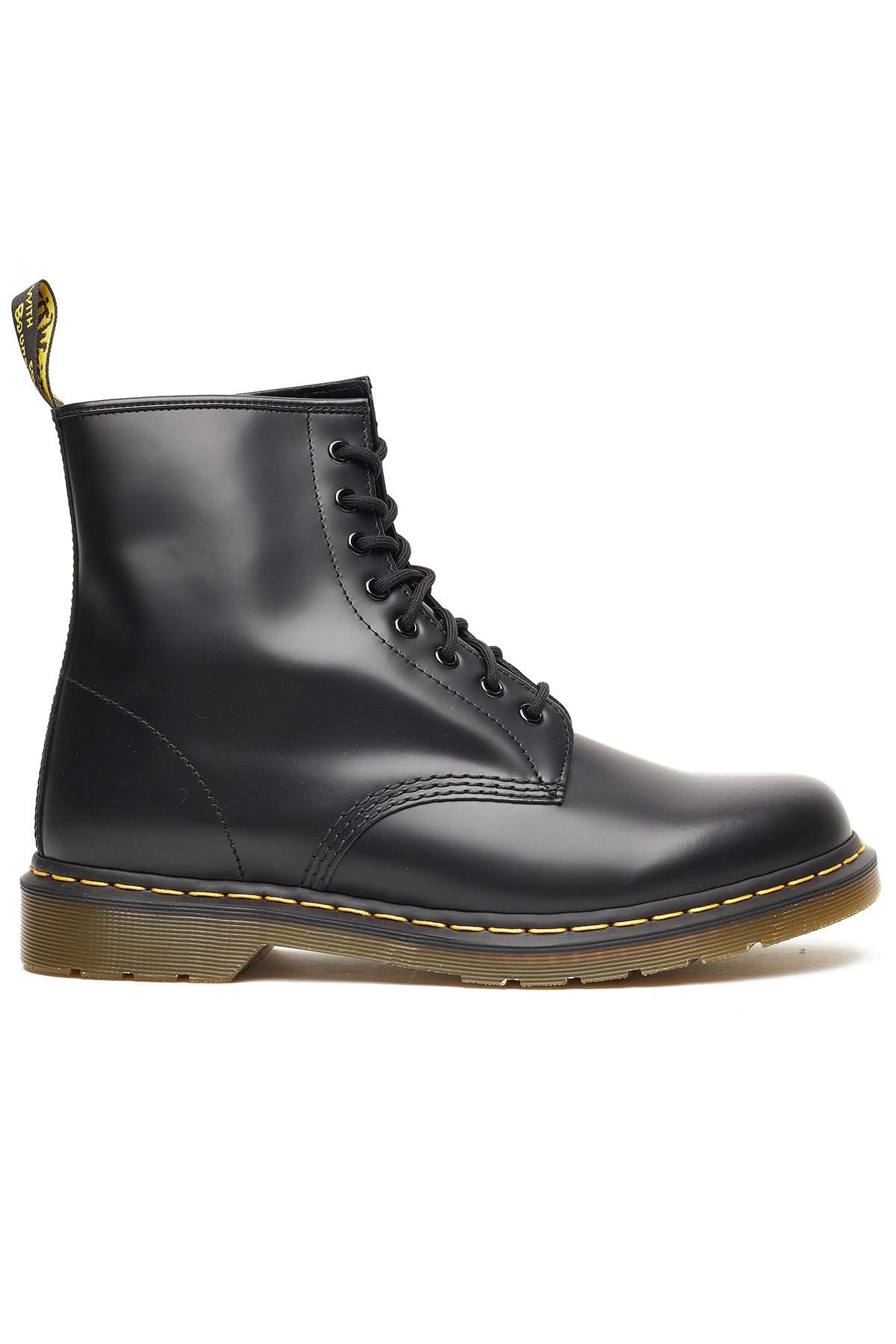 Doc Marten Boots Mens | Doc Martens Chelsea Boots Men | Doc Marten Mens Boots