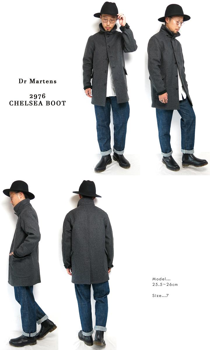 Doc Marten Boots Mens | Doc Martens Sandals | Doc Martens 1460