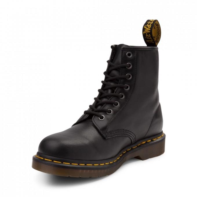 Doc Marten Boots Mens | Doc Martens Womens | Dr Martens Alfie