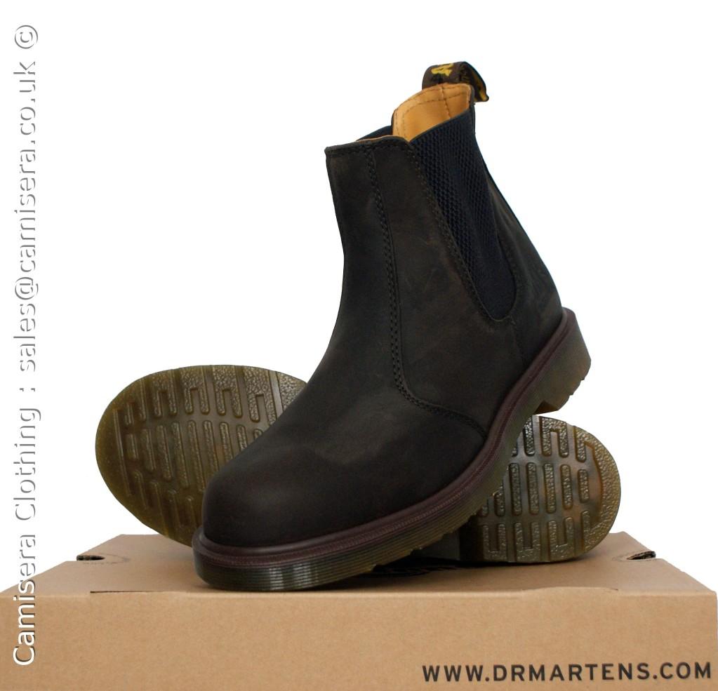 Doc Marten Boots Mens | Doc Martens Womens Shoes | Doc Martens Oxfords