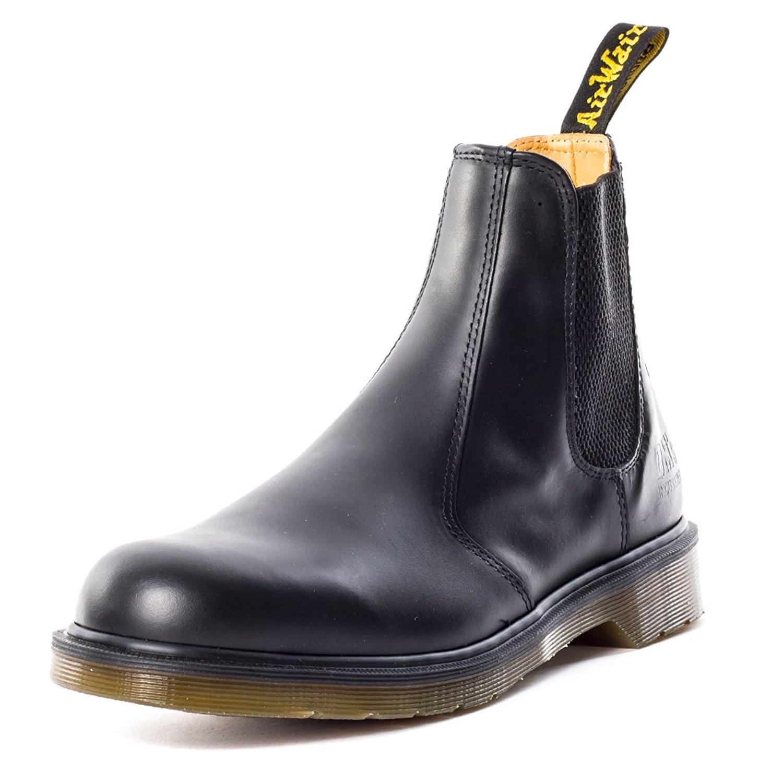 Doc Marten Boots Mens | Dr Martens Luana | Journeys Dr Martens