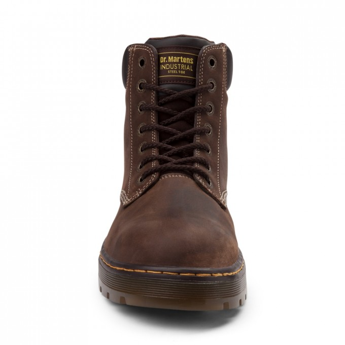 Doc Marten Boots Mens | Journeys Boots | Doc Martens Womens Boots