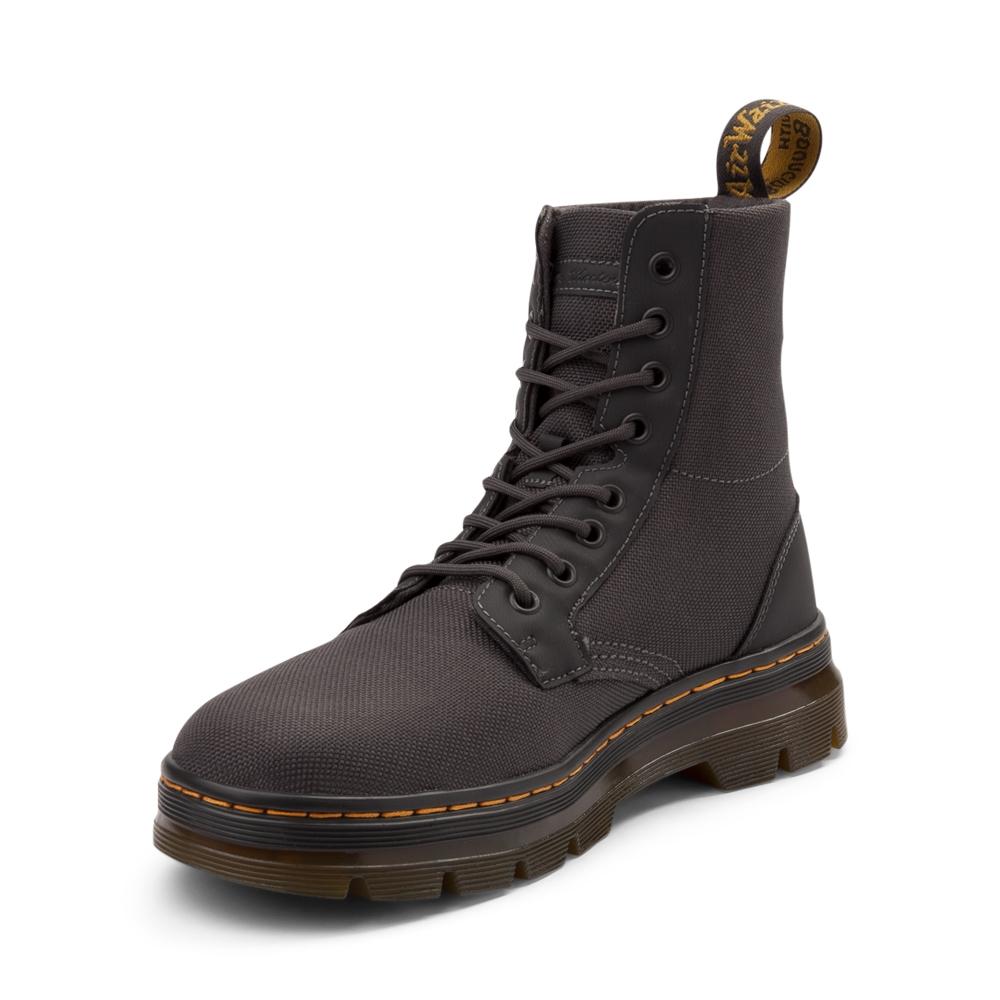 Doc Marten Boots Mens | Journeys Dr Martens | Doc Marten 1460