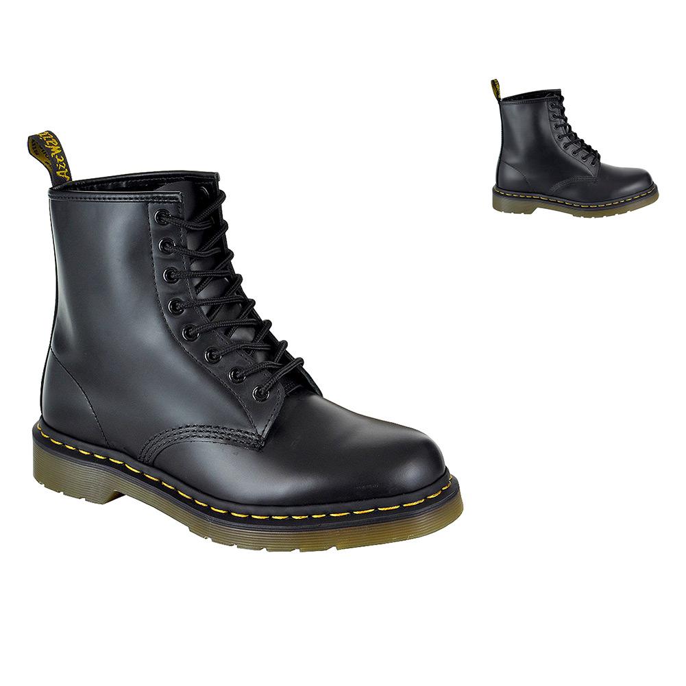 Doc Marten Boots Mens | Journeys Mens Boots | Journeys Boots Womens