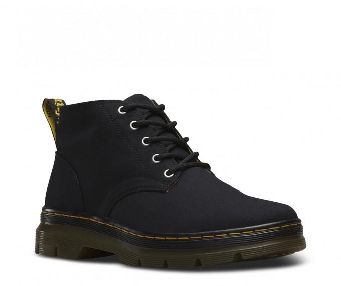 Doc Marten Boots Mens | Pastel Doc Martens | Journeys Mens Boots