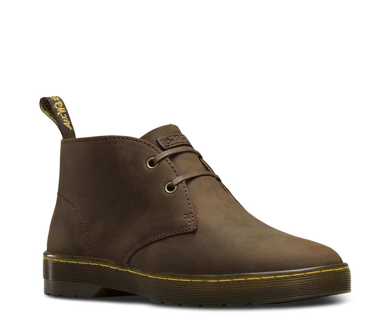Doc Marten Combat Boots | Metallic Doc Martens | Doc Marten Boots Mens
