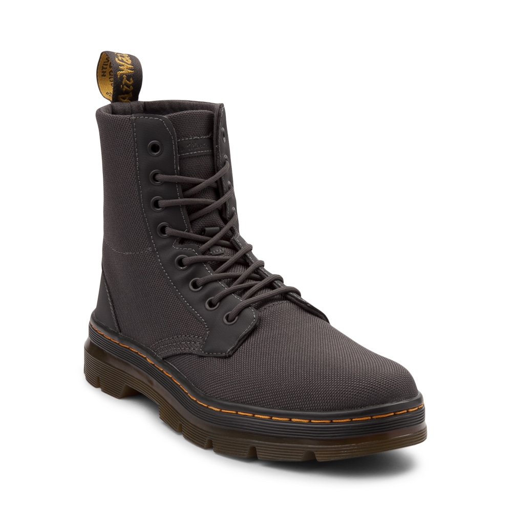 Doc Marten Womens Boots | 1460 Doc Martens | Doc Marten Boots Mens