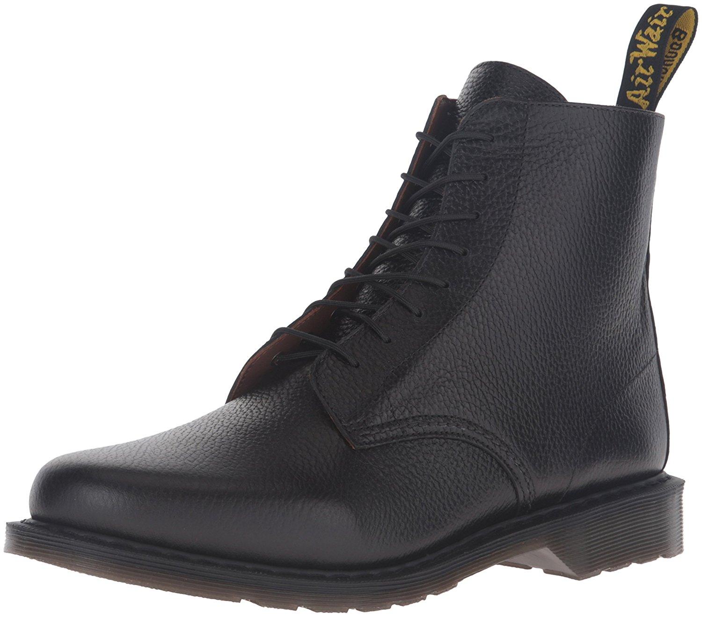 Doc Martens Boots for Men | Doc Martens Shoes | Doc Marten Boots Mens