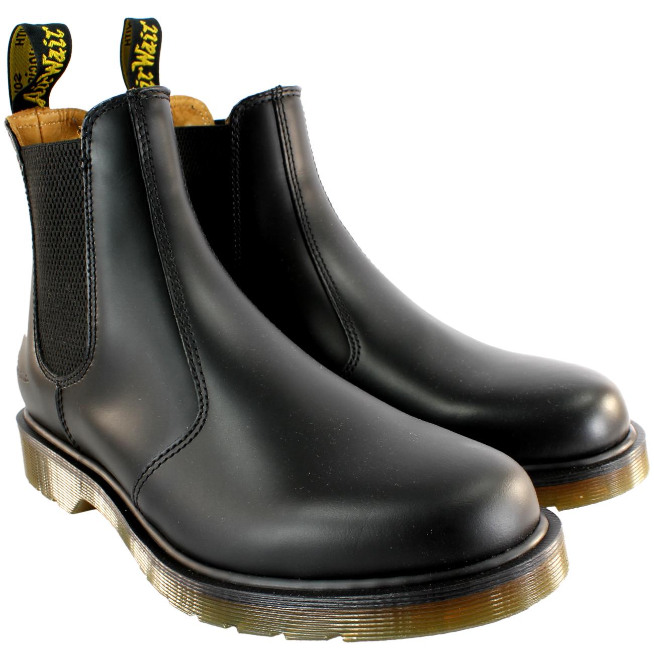 Doc Martens Cheap | Dmusastore | Doc Marten Boots Mens