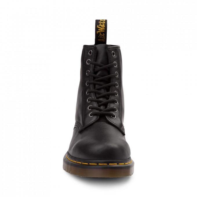 Doc Martens Combat Boots | Doc Martens Boots Womens | Doc Marten Boots Mens