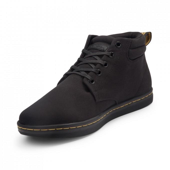 Doc Martens Men Boots | Doc Martens Work Boots | Doc Marten Boots Mens