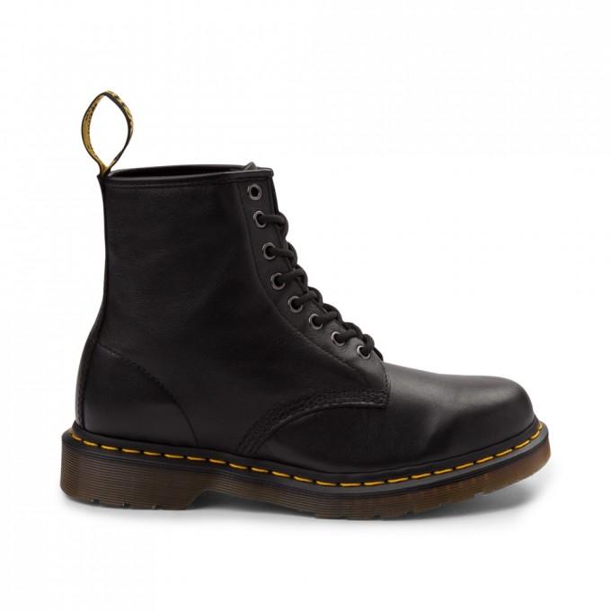 Doc Martens Mens | Doc Marten Boots Mens | Doc Marten Combat Boots