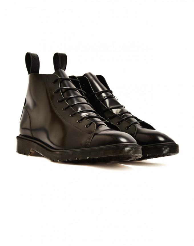 Doc Martens Mens | Doc Martens Boots Mens | Doc Marten Boots Mens