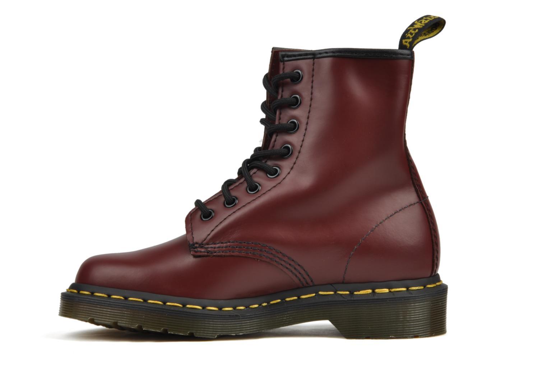 Doc Martens Mens Work Boots | Cheap Doc Martens | Doc Marten Boots Mens