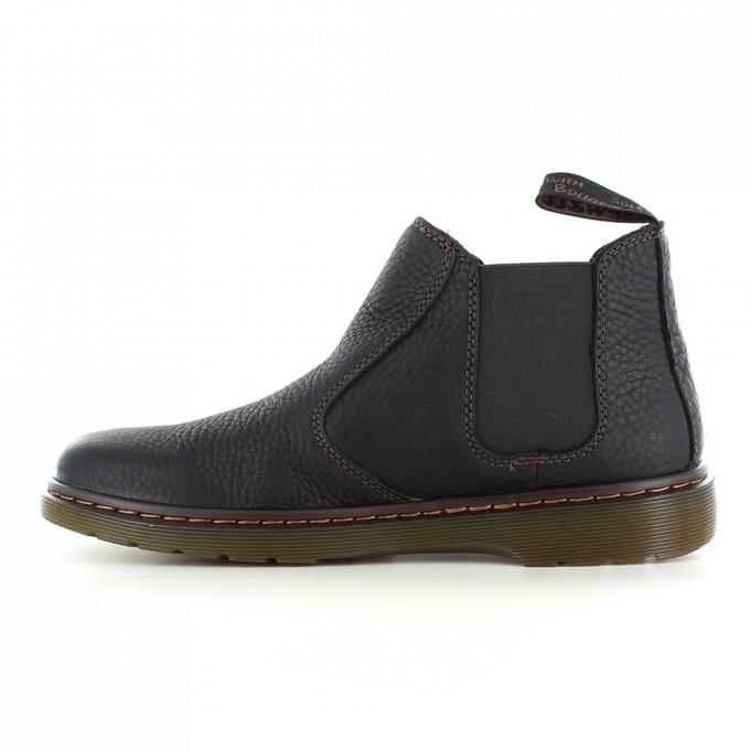 Doc Martens Oxfords | Baby Doc Martens | Doc Marten Boots Mens