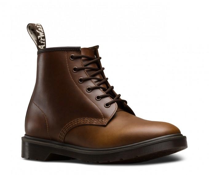Doc Martens Platform Boots | Docs Boots | Doc Marten Boots Mens