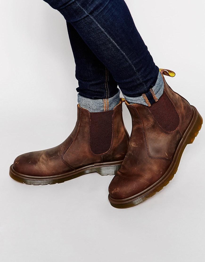 Doc Martens Work Boots | Doc Marten Boots Mens | Doc Marten Boots Mens
