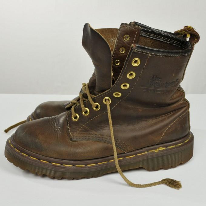 Docs Boots | Doc Marten Boots Mens | Dr Martens Mens Shoes