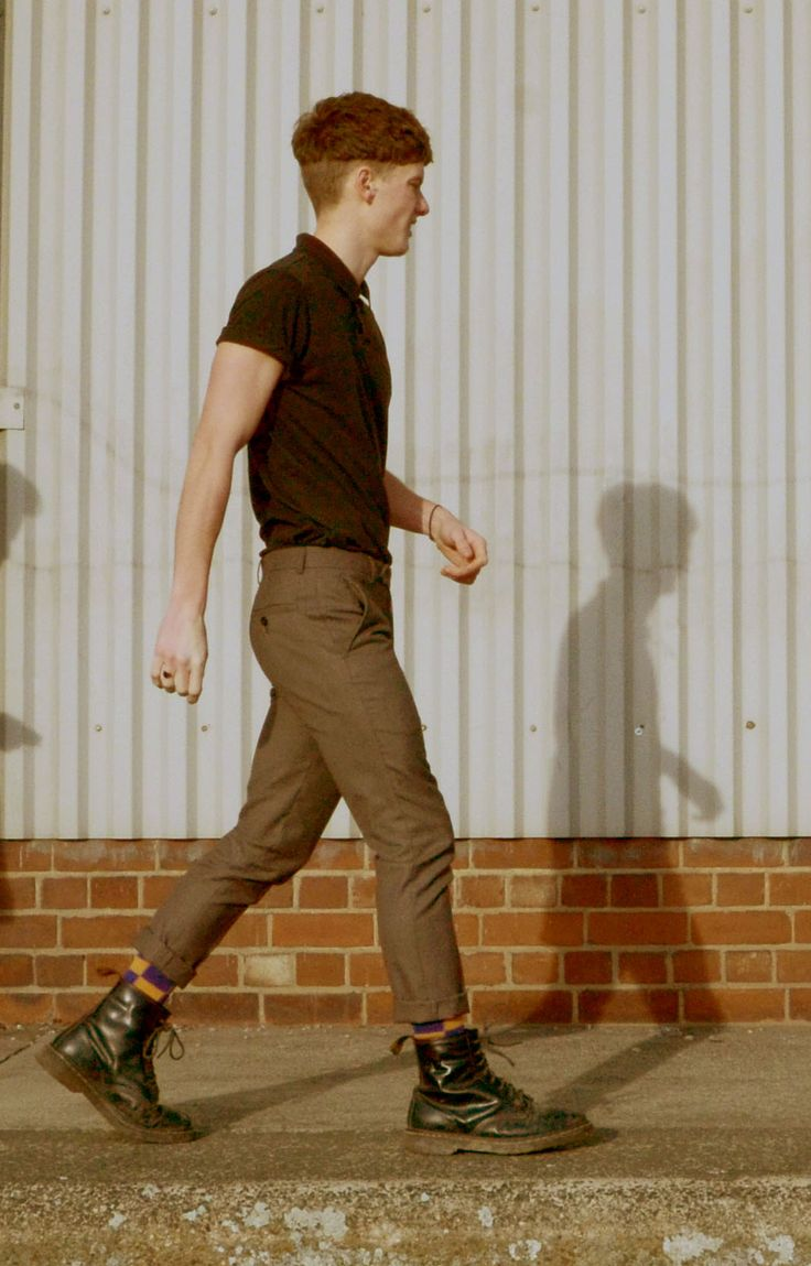 Doctor Martins | Doc Marten Boots Mens | Doc Marten Work Boots