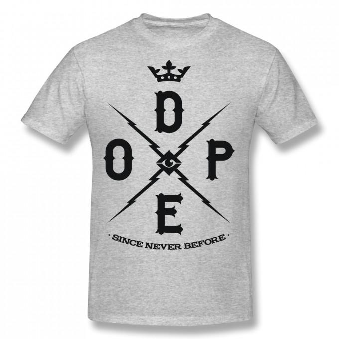 Dope Caps | Dope Shirts | Plnde
