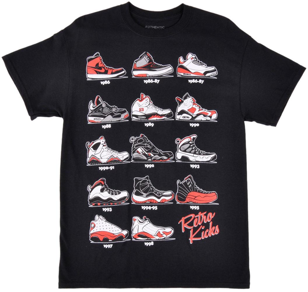 Dope Graphic Tees | Dope Shirts | Dope Diamond