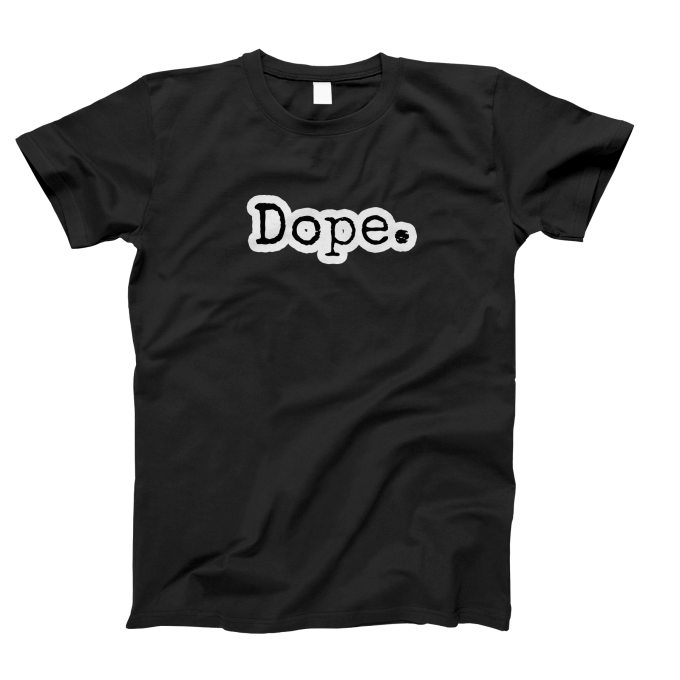 Dope Shirts | Actavis Shirt | Sites Like Karmaloop