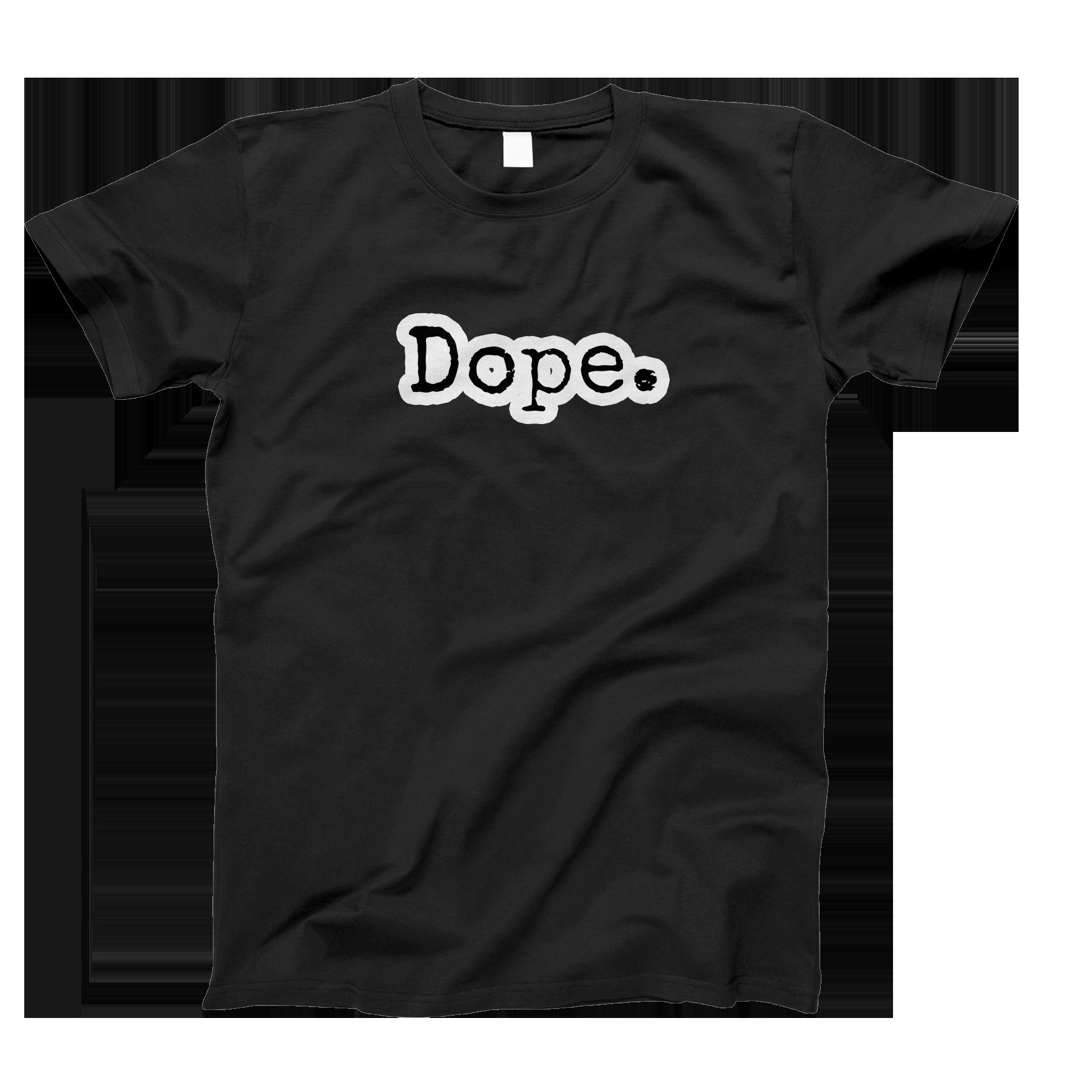 Dope Shirts | Actavis Shirt | Sites Like Karmaloop