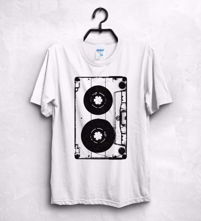 Dope Shirts | Dope Shirts For Men | Dope Fairfax
