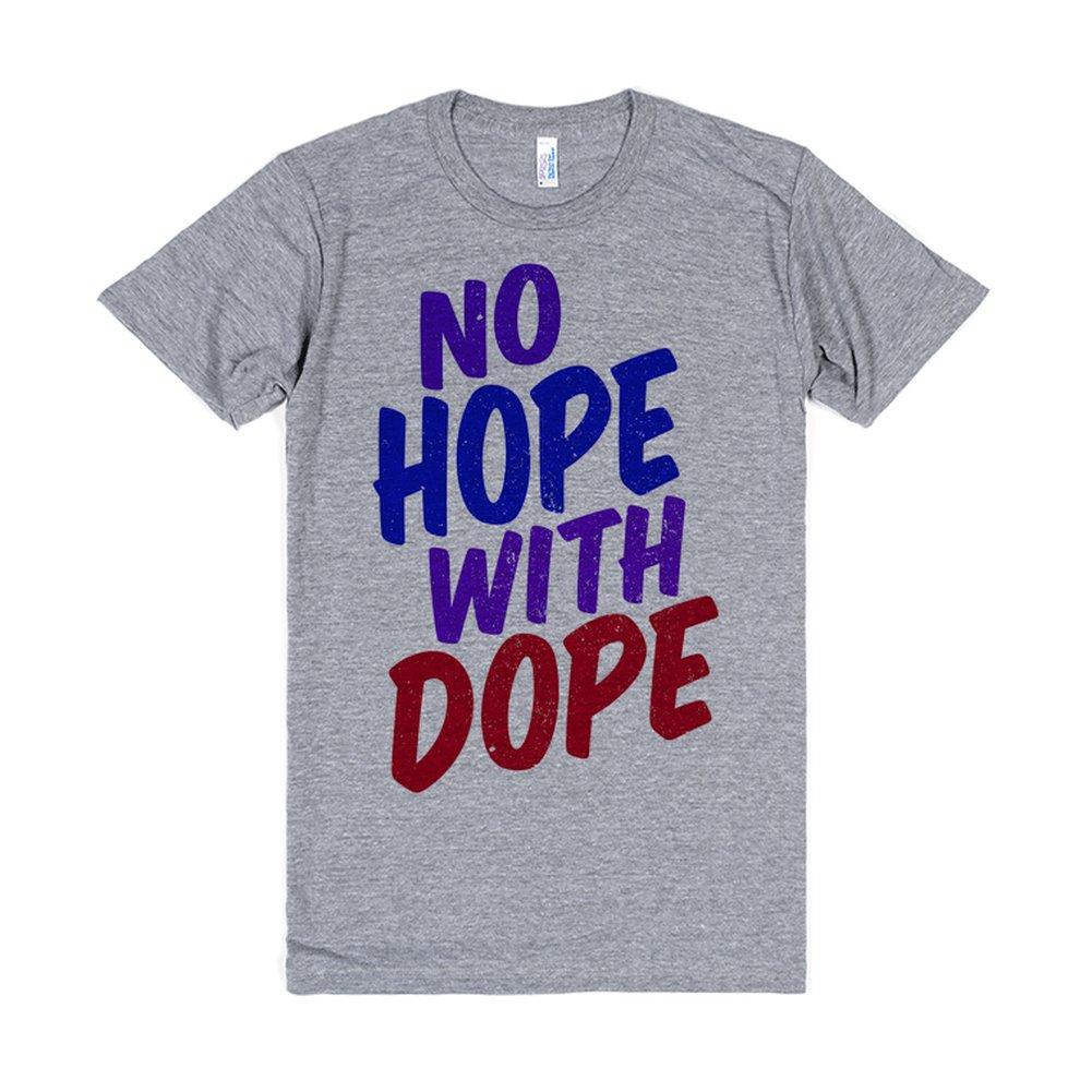 Dope Shirts | Dope Shirts for Women | Cheap Streetwear
