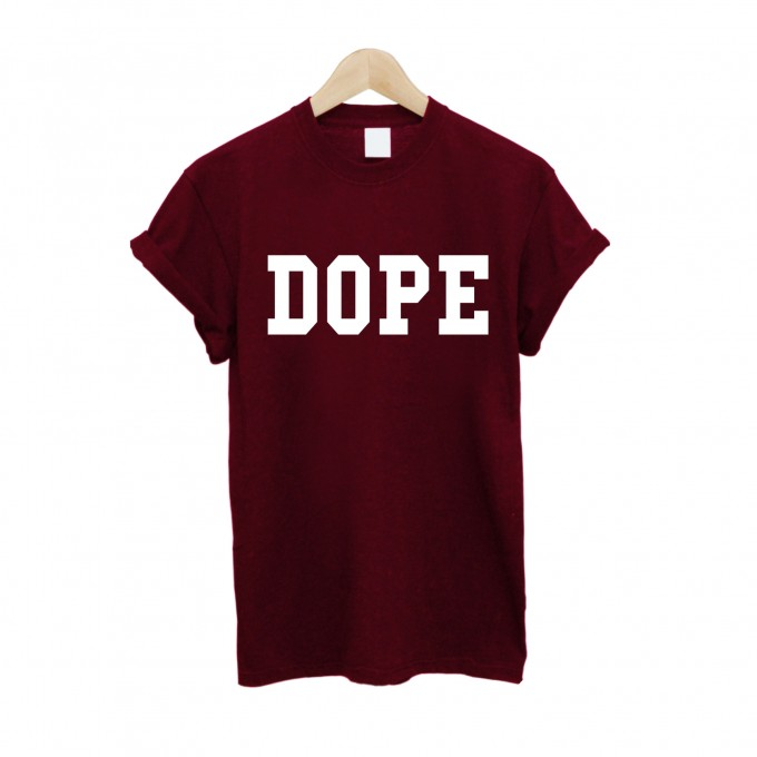 Dope Shirts | Dope Sweaters | Online Men Clothes Shopping Sites