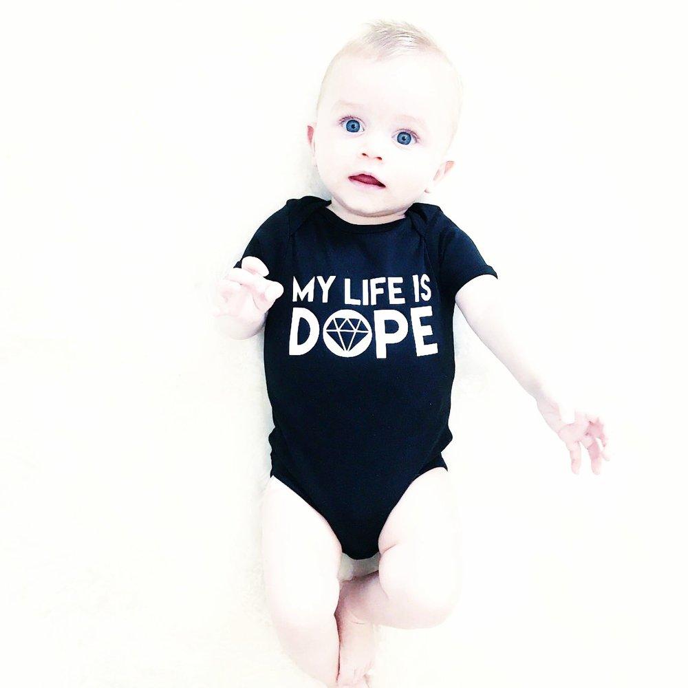 Dope Shirts | Sites Similar Plndr | Pldr