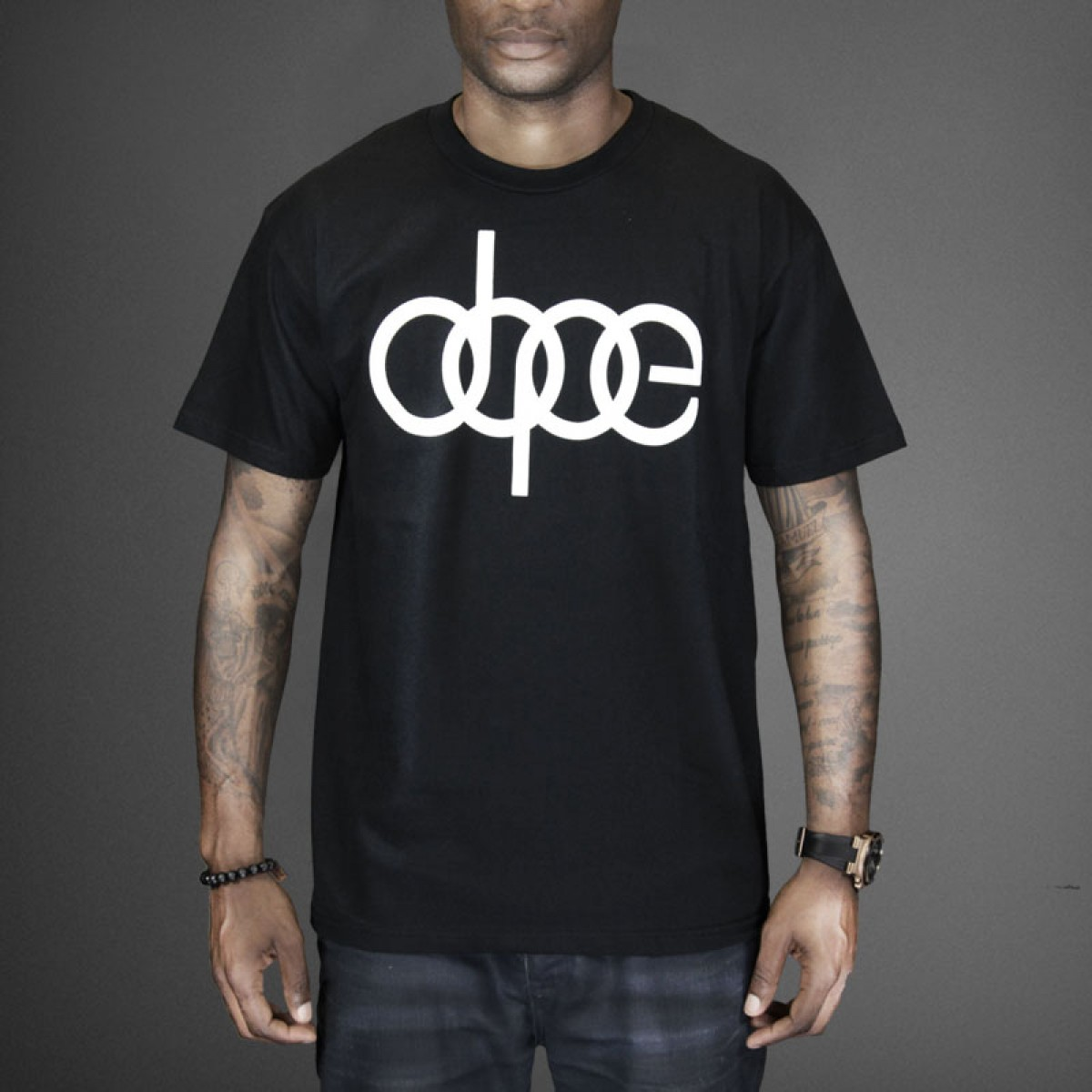 Dopes Shoes | Dope Shirts | Streetwear Websites