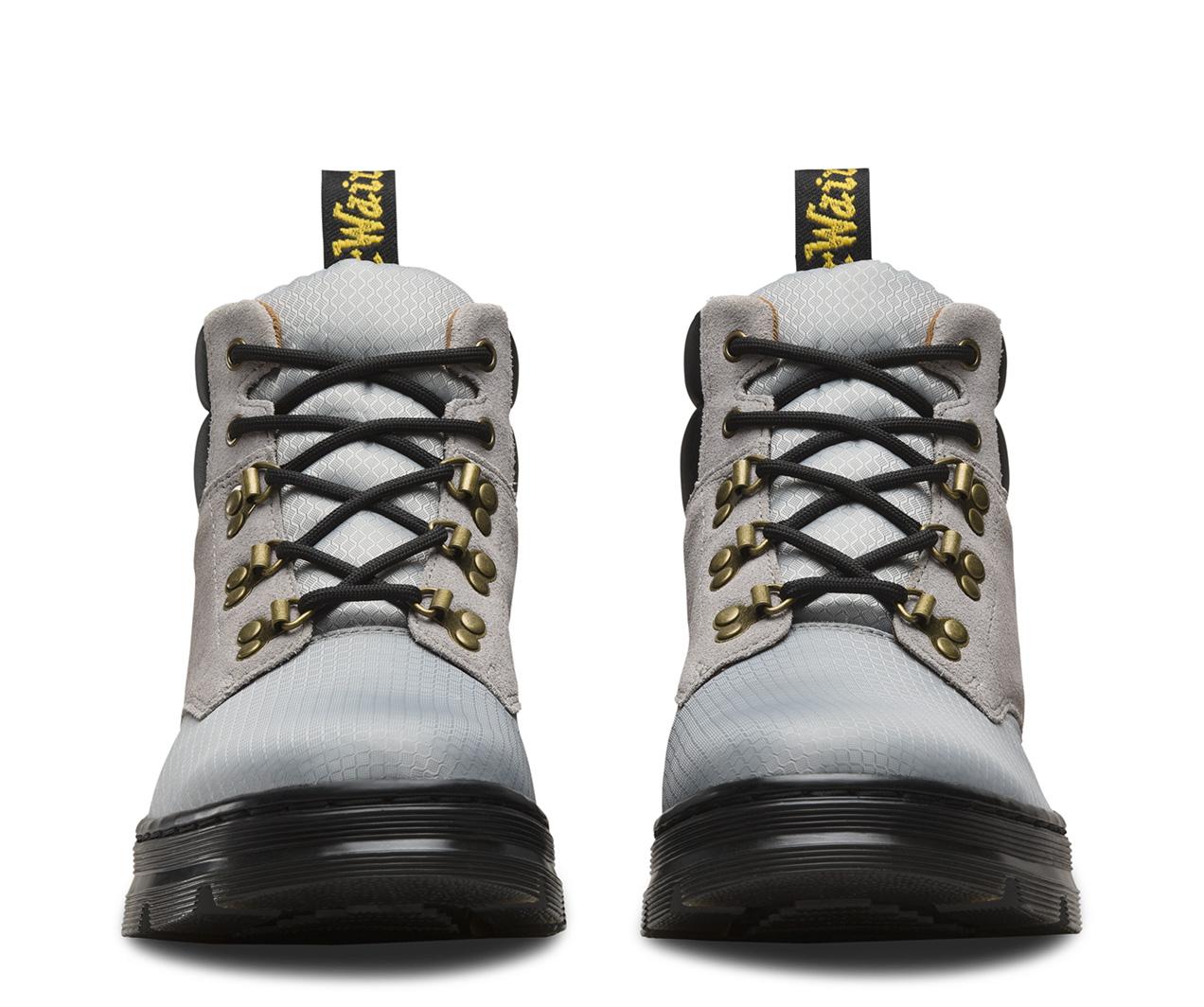 Dr Airwair Martens | Doc Marten Boots Mens | Dr Marten 1460