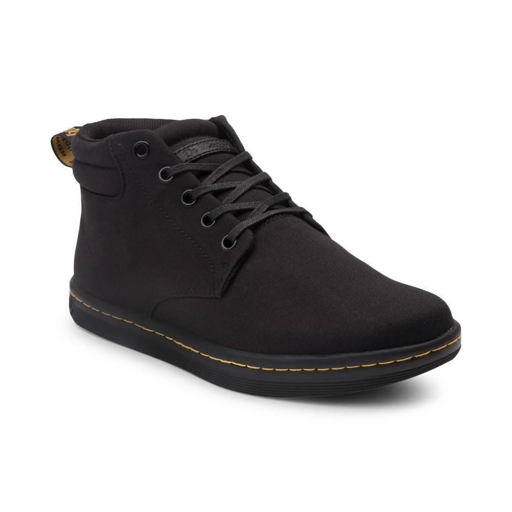 Dr Marten Boots Mens | Doc Marten Boots Mens | Doc Marten Boots Womens