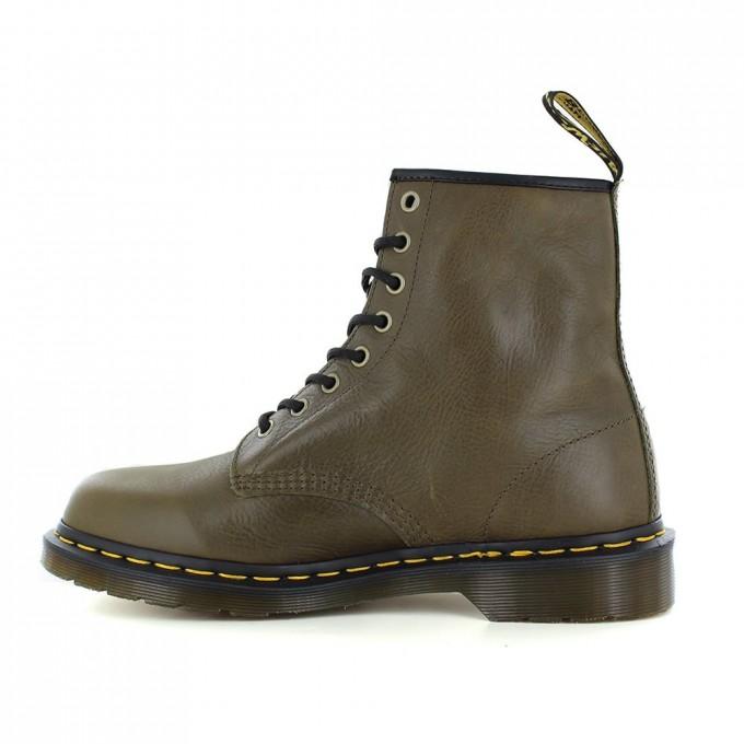 Dr Martens Alfie | Doc Marten Boots Mens | Pastel Doc Martens