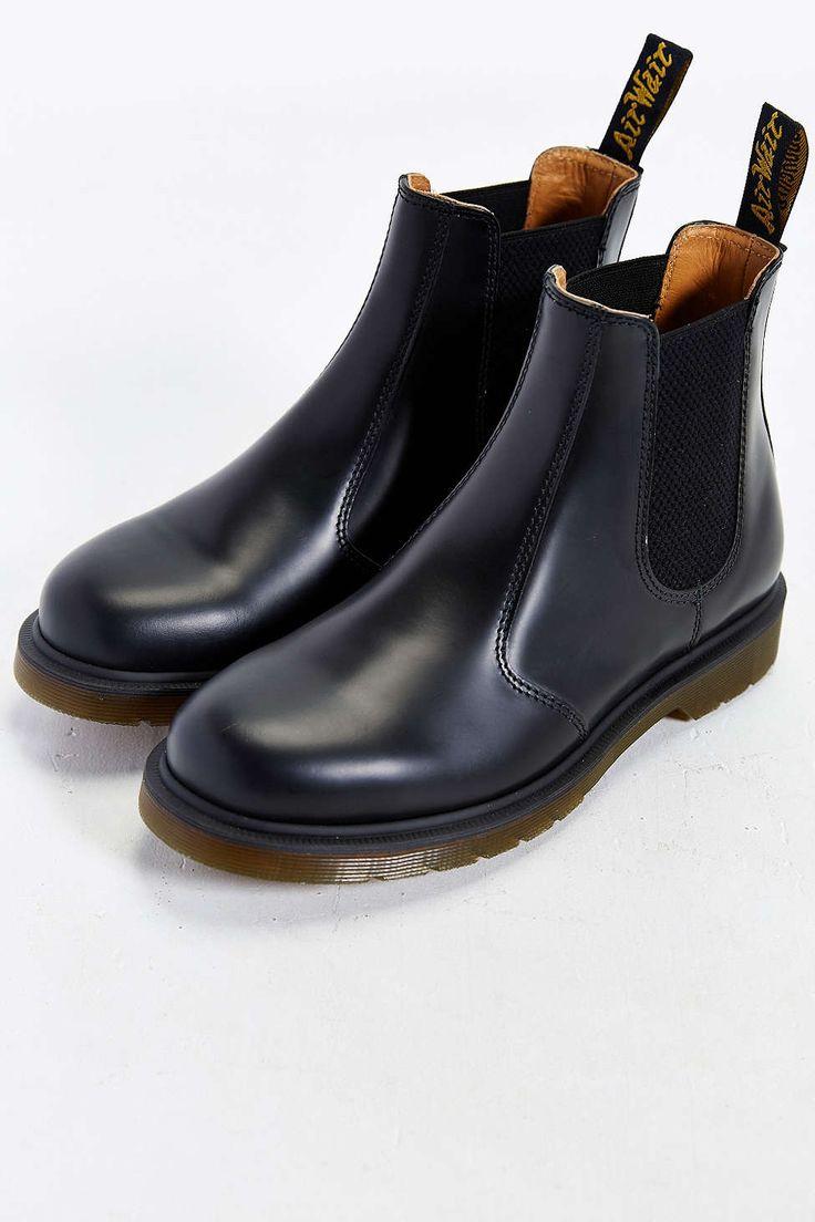 Dr Martens Womens Boots | Doc Marten Boots Mens | Doc Martens Cheap