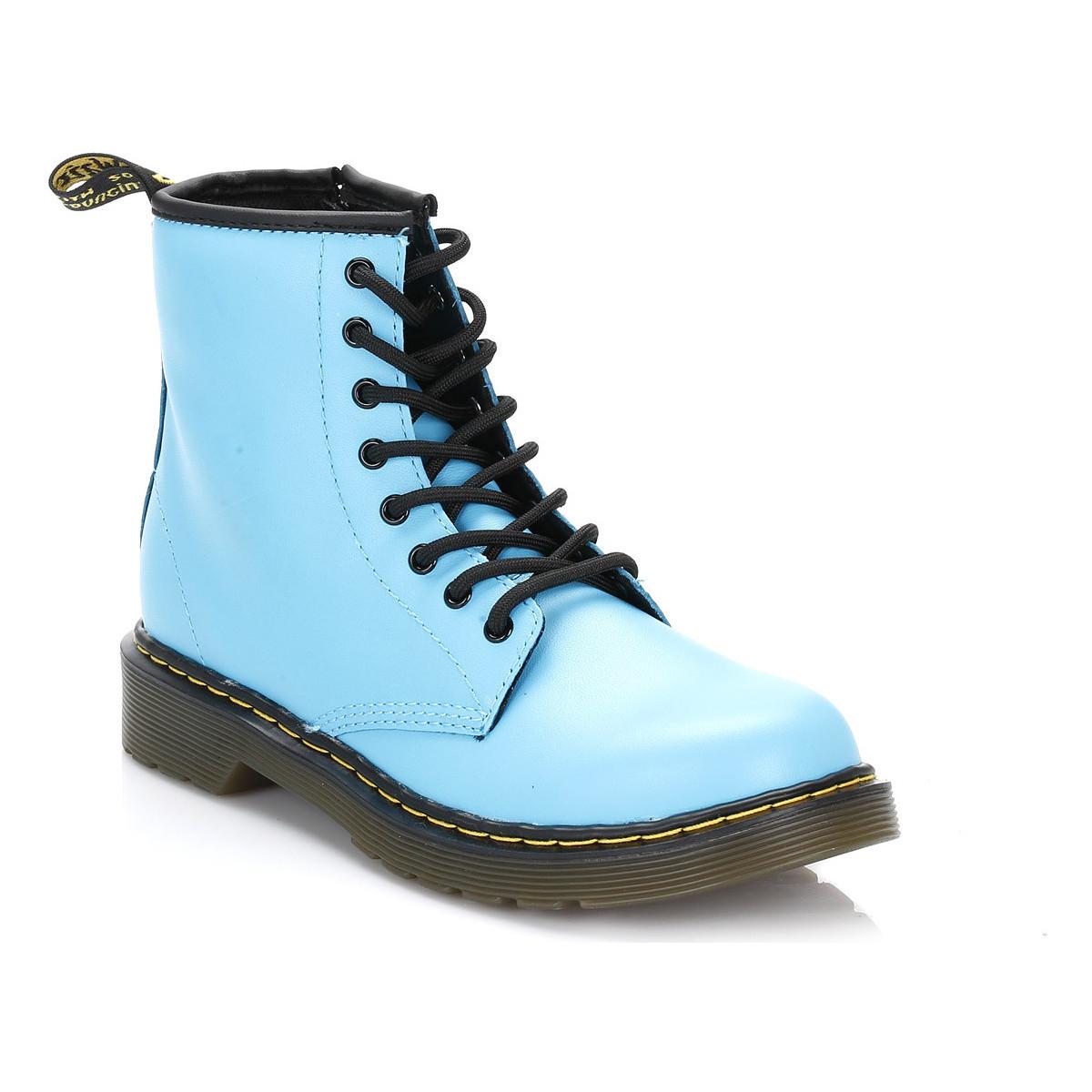 Dr Martin Boots | Doc Marten Boots Mens | Doc Martens Chelsea Boots Men