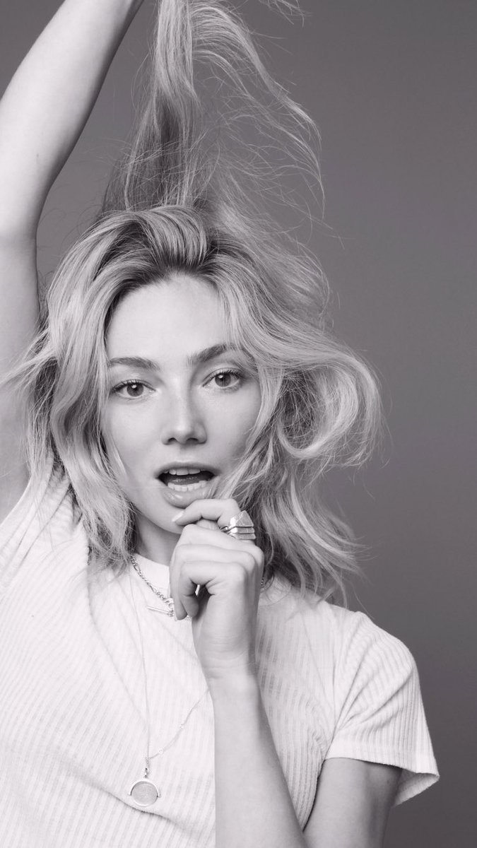 Dreamland Jewelry | Tophatter Jewelry | Clara Paget