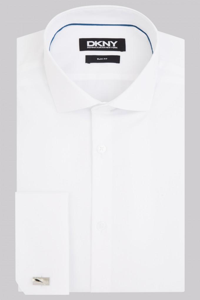 Dress Collars | Cutaway Collar | Wide Collar Dress Shirt