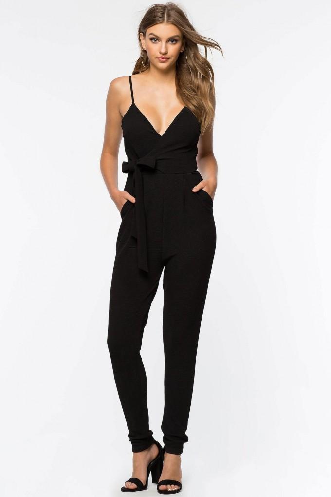 Dressy Jumpsuit | Dressy Romper | Pant Rompers