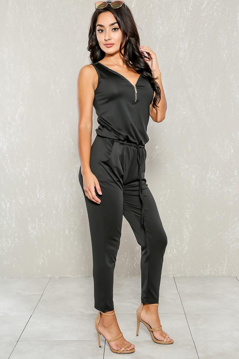 Dressy Jumpsuit | Hot Pink Jumpsuit | Dillards Dressy Pant Suits