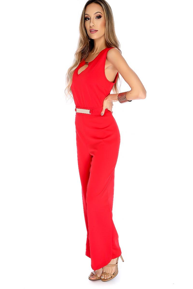 Dressy Jumpsuit | Plus Size Dressy Jumpsuits | Womens Dress Jumpsuits