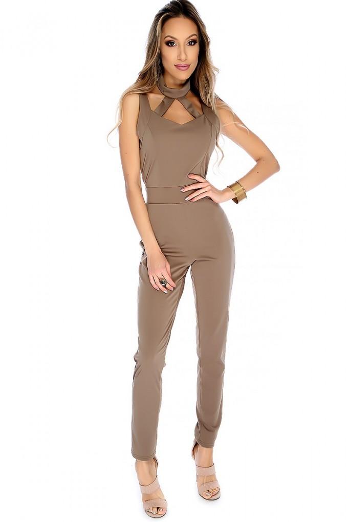 Dressy Romper   Classy Rompers   Dressy Jumpsuit